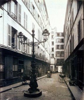 eugene_atget_rue_greneta_1907