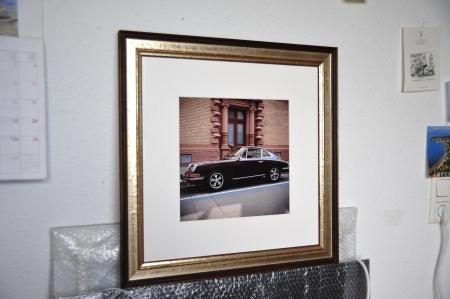 porsche fotografie am 9.11.2010